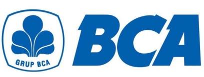 Indonesia berbagi Bank BCA
