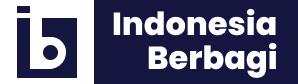 Logo Indonesia Berbagi