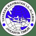 Logo Yayasan Rahmatan Lilalamin