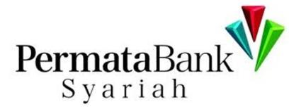 Indonesia Berbagi Bank Permata Syariah