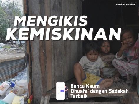<br /> <b>Warning</b>:  Use of undefined constant judul - assumed 'judul' (this will throw an Error in a future version of PHP) in <b>/home/kukamu/domains/kukamu.com/public_html/home_iklan.inc.php</b> on line <b>28</b><br /> Tebar Berkah Ramadhan, Sedekah Berbuka Puasa Bersama Yatim