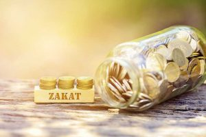 Read more about the article Zakat Mal, Begini Syarat & Cara Hitungnya