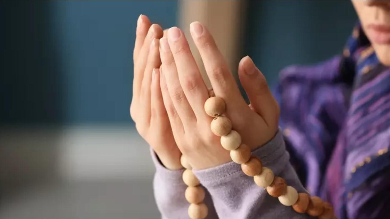 Read more about the article Jangan Lengah di Akhir Ramadan, Amalkan Hal Ini