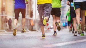 Read more about the article Olahraga Tepat Untuk Jaga Kesehatan Paska Lebaran