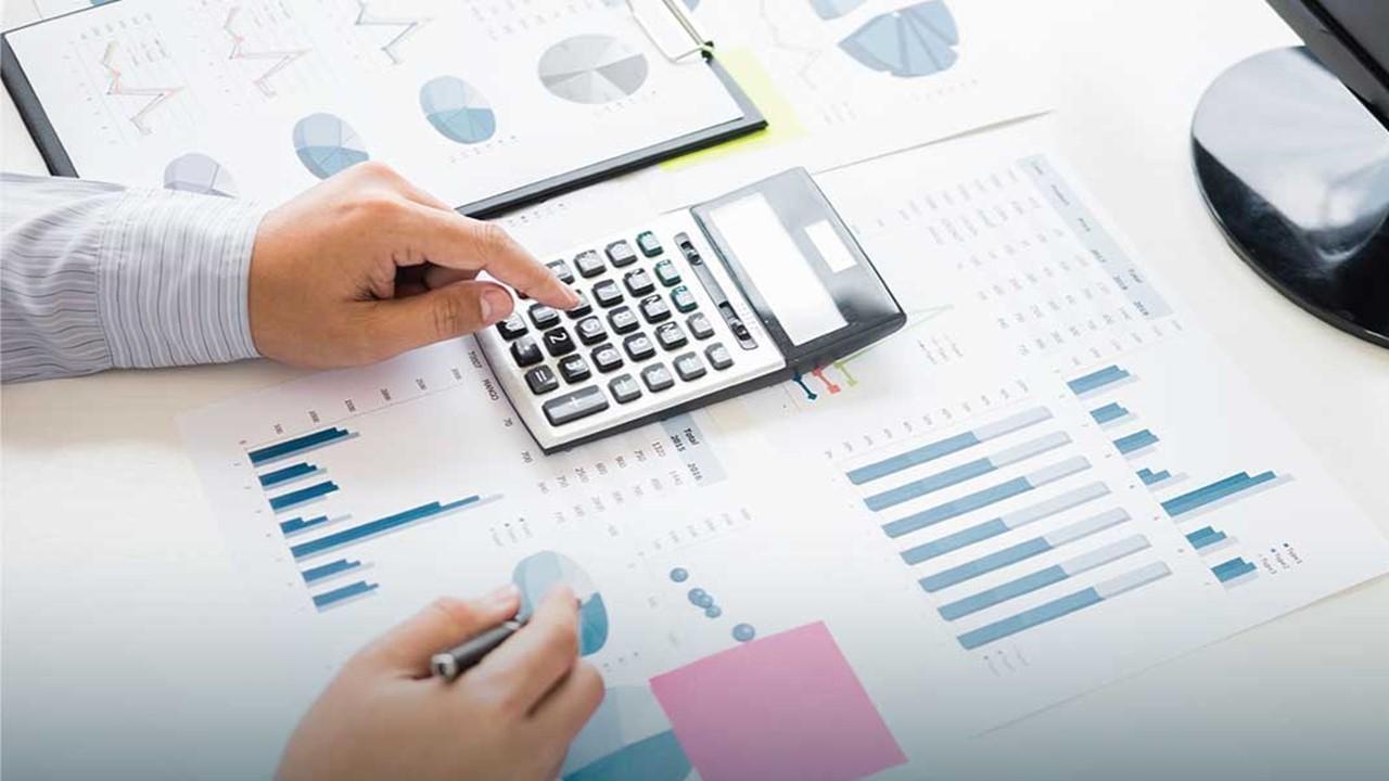 Read more about the article Nisab Zakat Profesi dan Cara Perhitungannya