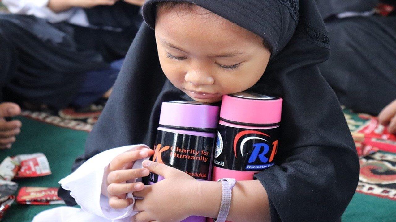 Read more about the article Mencetak Generasi Unggul dan Berprestasi