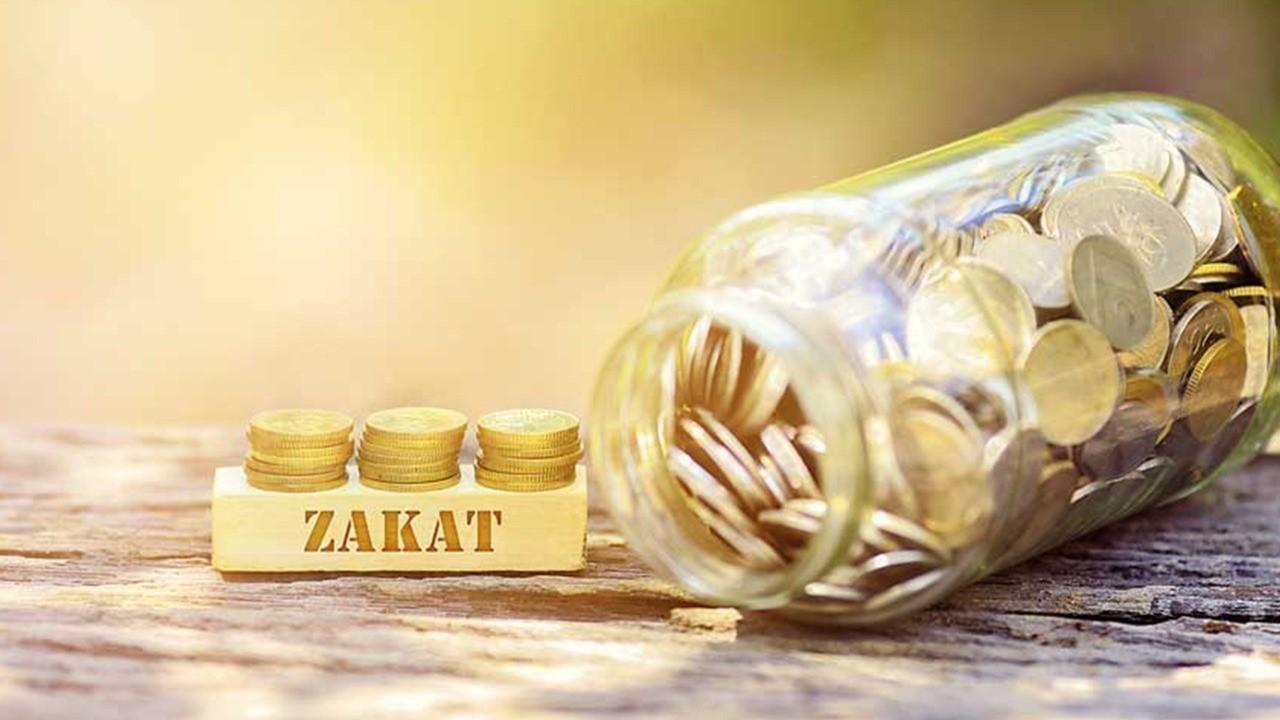 You are currently viewing Yuk Tunaikan Zakat, Ada 2,5 Persen Hak Orang Lain dalam Harta Kita